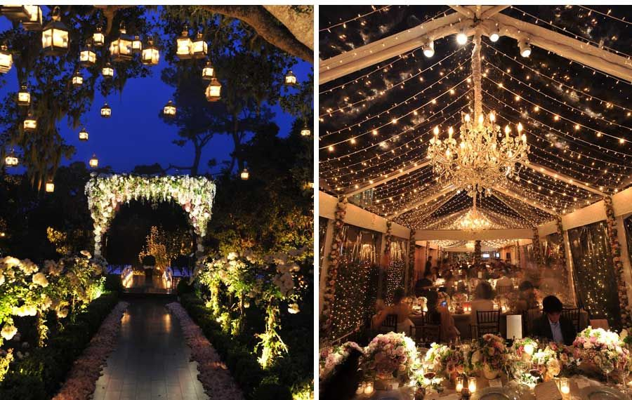 free wedding venues in california%0A Our Muse  Lindberg House  Carmel  California  Outdoor Botanical Wedding  Photos  Be
