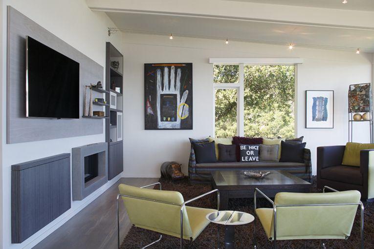 Environmental-design-services-portfolio-interiors-contemporary-modern-living-room
