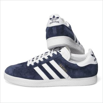 rakuten: adidas (adidas) gazzella 2 marine x white shopping