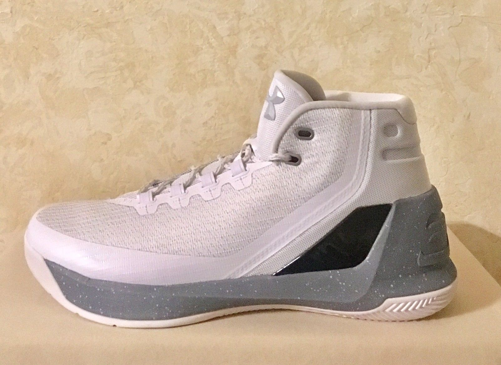 under armour sc shoes