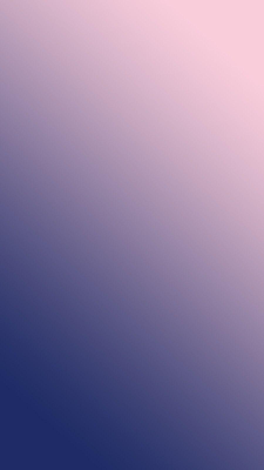 تحميل خلفيات ايفون 6 بلس الجديدة عالية الدقة مداد الجليد Ios 11 Wallpaper Ombre Wallpapers Iphone Wallpaper