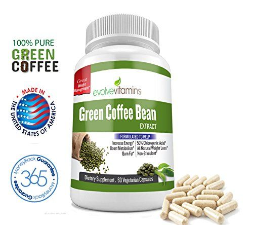 Green Tea Extract Weight Loss Costco