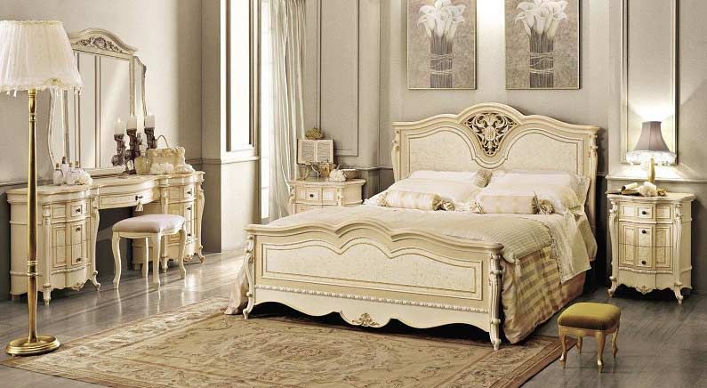 luxury classic bedroom design ideas and furniture 2018 top tips on rh pinterest com