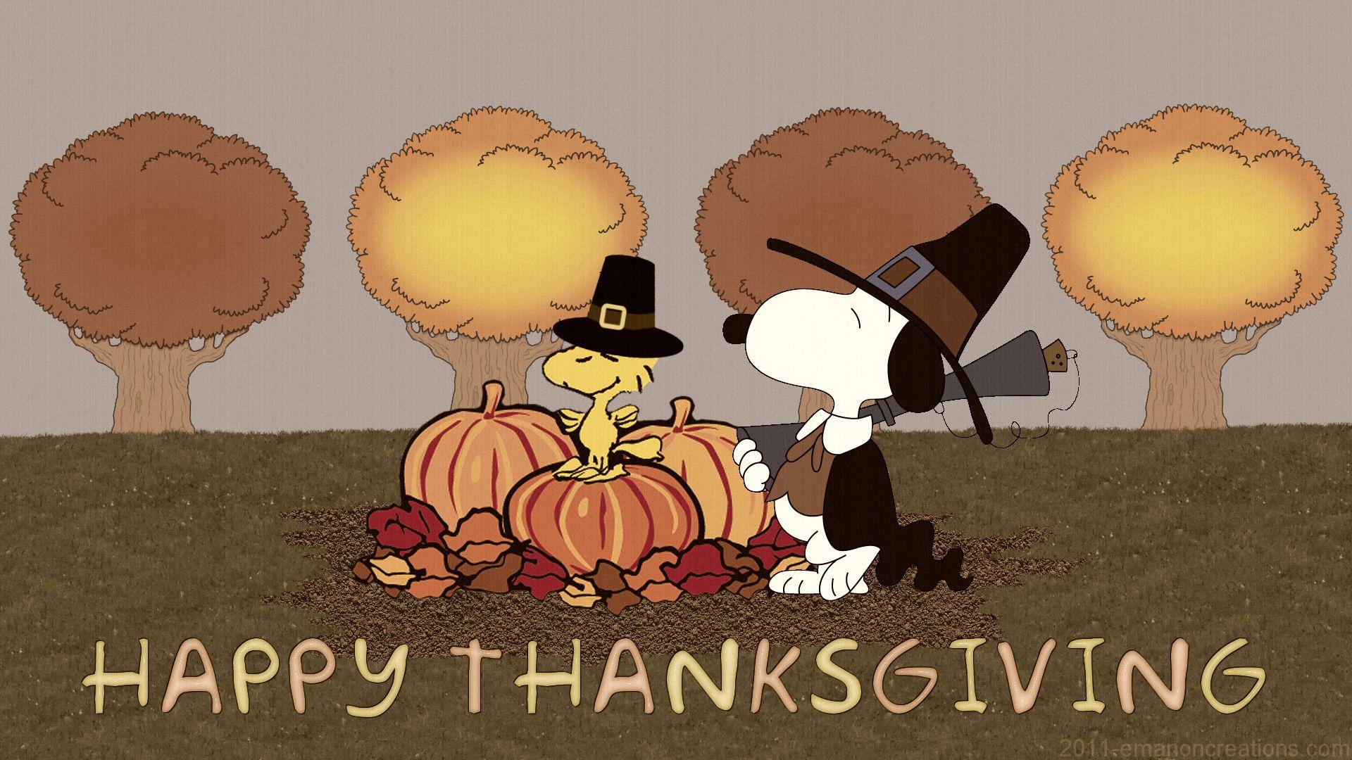 thanksgiving wallpaper | desktop wallpaper | pinterest