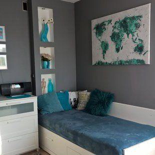 Meble Pokoj Mlodziezowy Ikea 0425