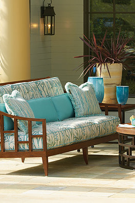 Ocean Club Resort Collection By Tommy Bahama