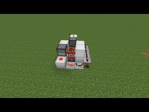 Comment Avoir Un Ressource Pack Minecraft