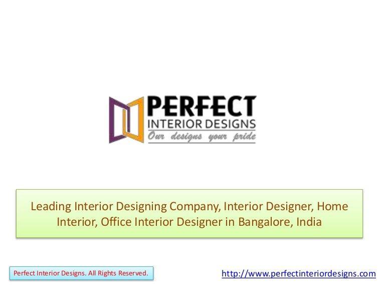 Interior Design Name Ideas Atcsagacity Com