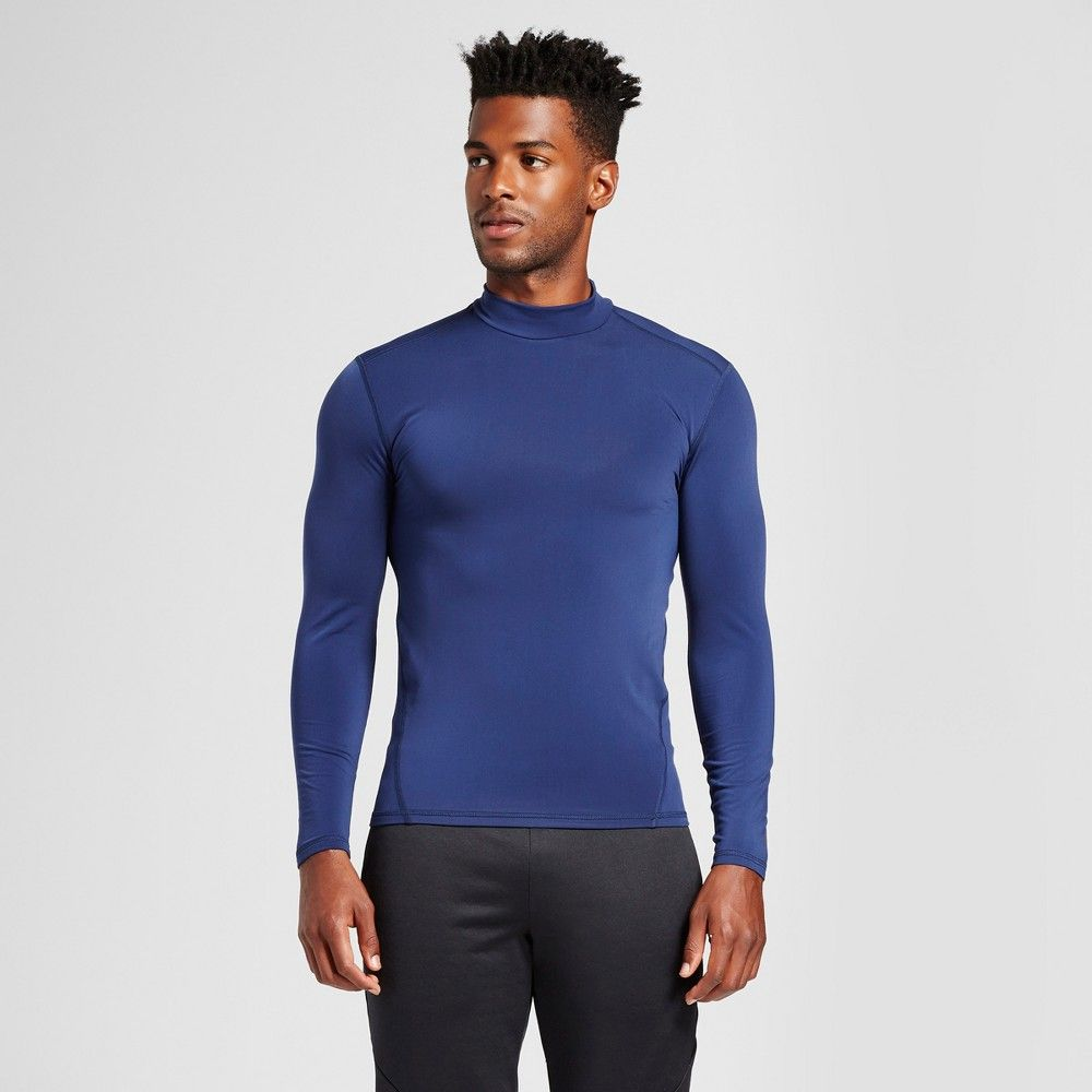 c2a7487f75d Mens Cold Gear Compression Shirts - BCD Tofu House