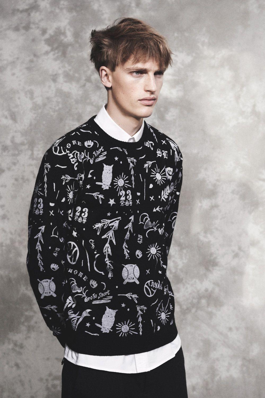51 Best Danish clothes Brands images   Clothes, Fashion