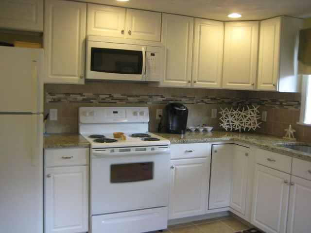 Concord Kitchen Cabinets Check more at https://rapflava.com/5026 ...