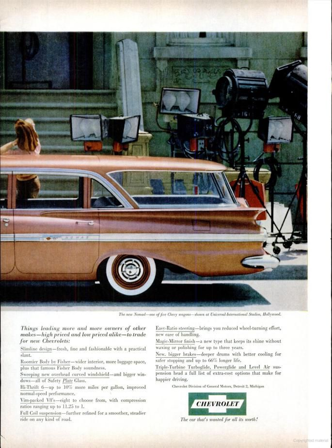 Pin by Roger Spenger on Station wagons | Pinterest | Station wagon ...