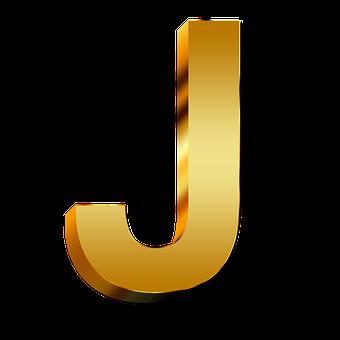Paling Keren 30 Gambar Huruf Abjad Keren Satu Persatu 400 Free Literacy Alphabet Illustrations Pixabay Download Huruf A Samp Gambar Grafit Gambar Alphabet