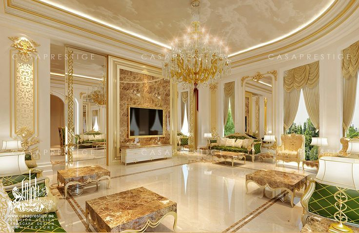 Very liberace luxlife pinterest interiors luxury for Classic home interior decoration