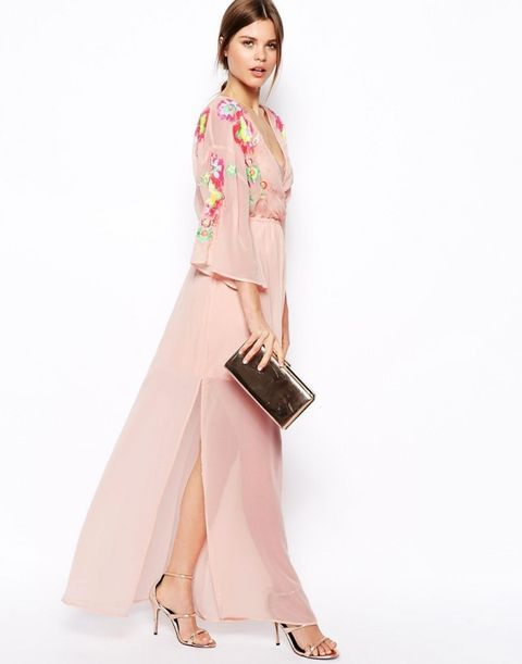 40 Stunning Summer Wedding Guest Outfits Wedding Thoughts Asos