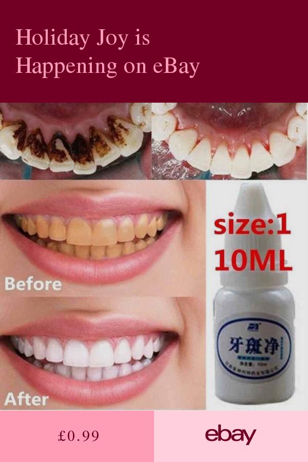 Imako Teeth : imako, teeth, Products