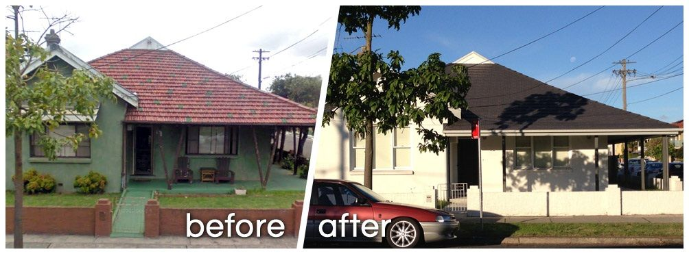 Roof Repairs Sydney Roof Replacement Sydney Re Roofing Sydney Roofing Roof Repair Roof Types