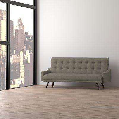cottrill click clack futon sofa bed   http   delanico   futons cottrill click clack futon sofa bed   http   delanico   futons      rh   pinterest