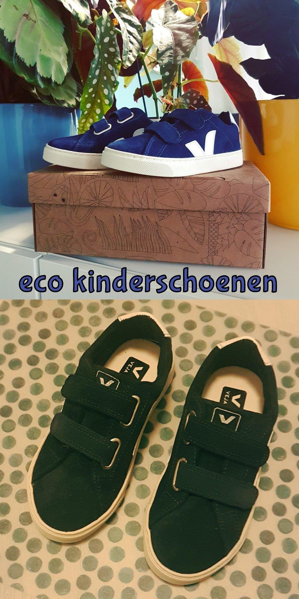 Leuke Betaalbare Kinderschoenen.Veja Verantwoorde Eco Kinderschoenen Kinderkleding Outfits Kids