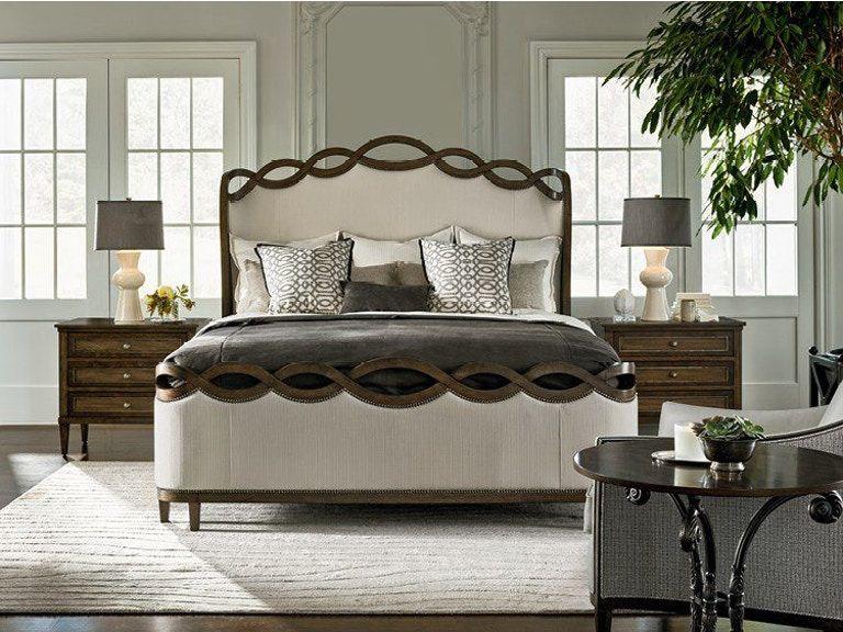 Fine Furniture Design Veranda Windsor, Fine Bedroom Furniture