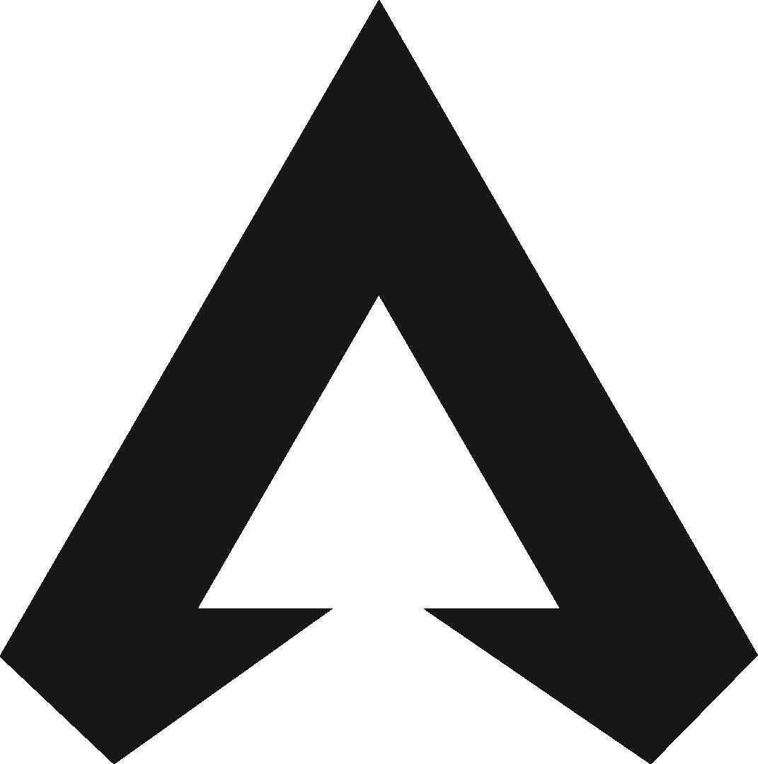 Apex Legends Icon Png Image Legend Symbol Legend Icon