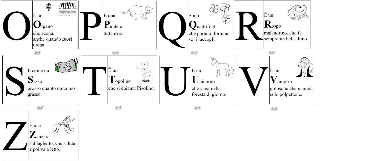 alfabeto-poetico2.jpg (1600×682)