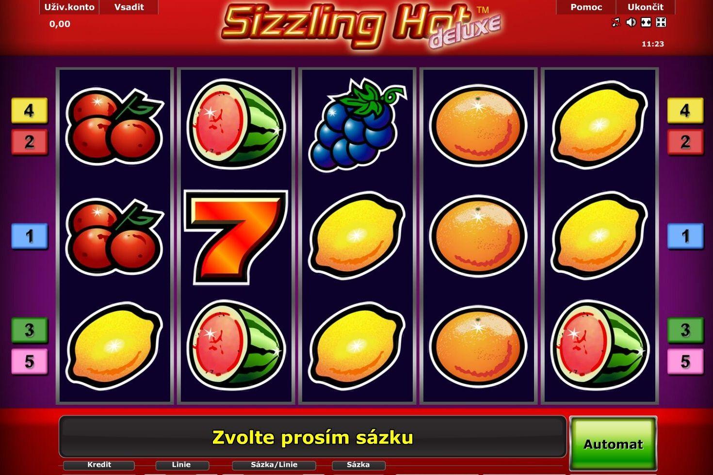 Казино рояль игровые автоматы онлайн 69 играть бесплатно в карты в дурака на двоих