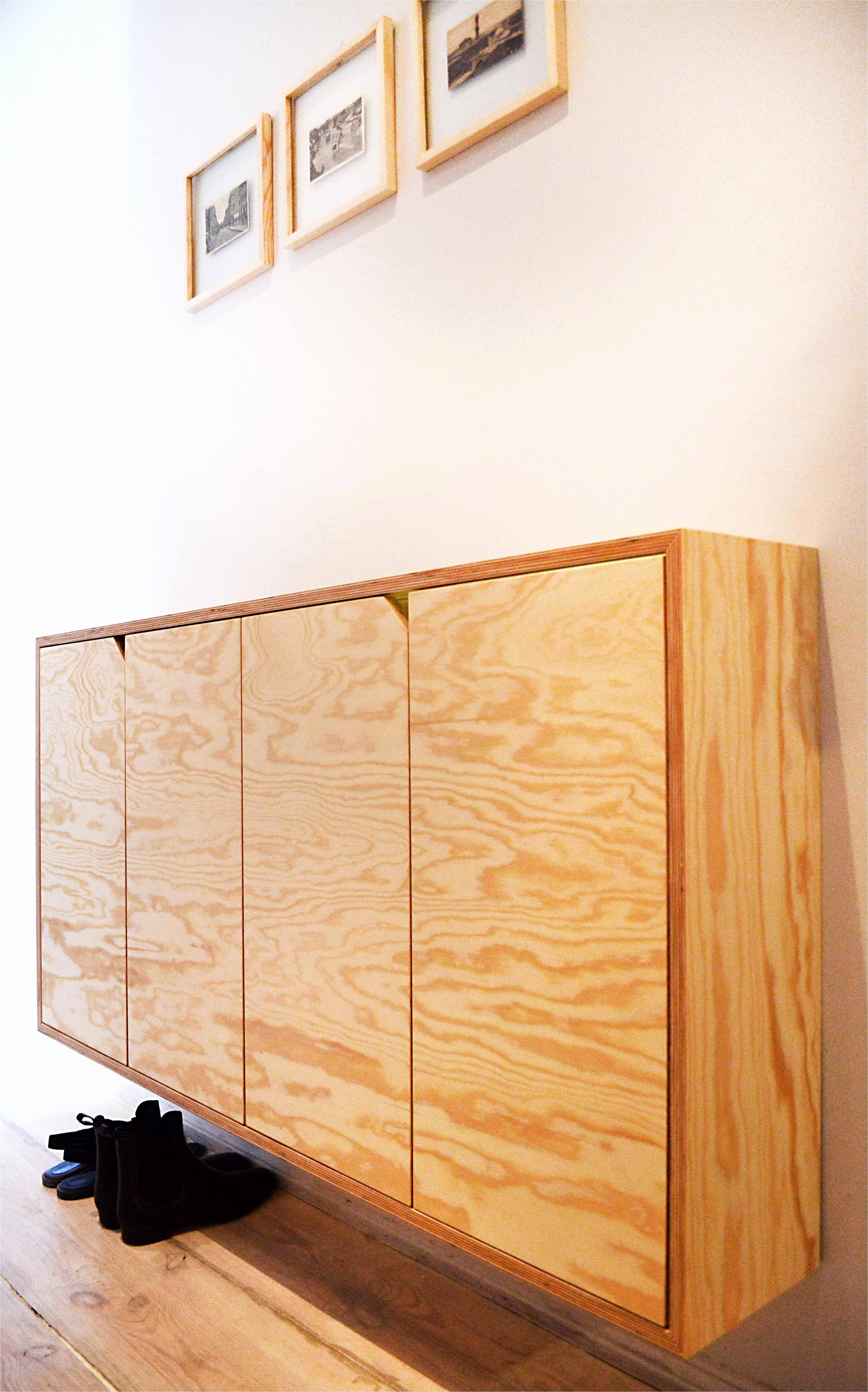 Cabinet Makers San Jose 2020 In 2020 Plywood Furniture Plywood Kitchen Plywood Design