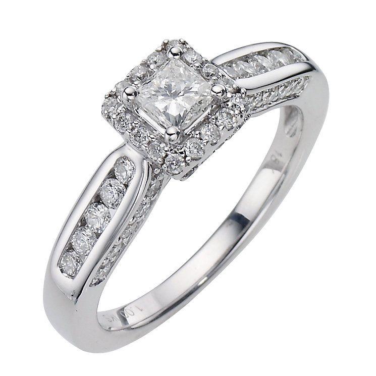 Ahmet Yilmaz Adli Kullanicinin Wedding Rings Panosundaki Pin