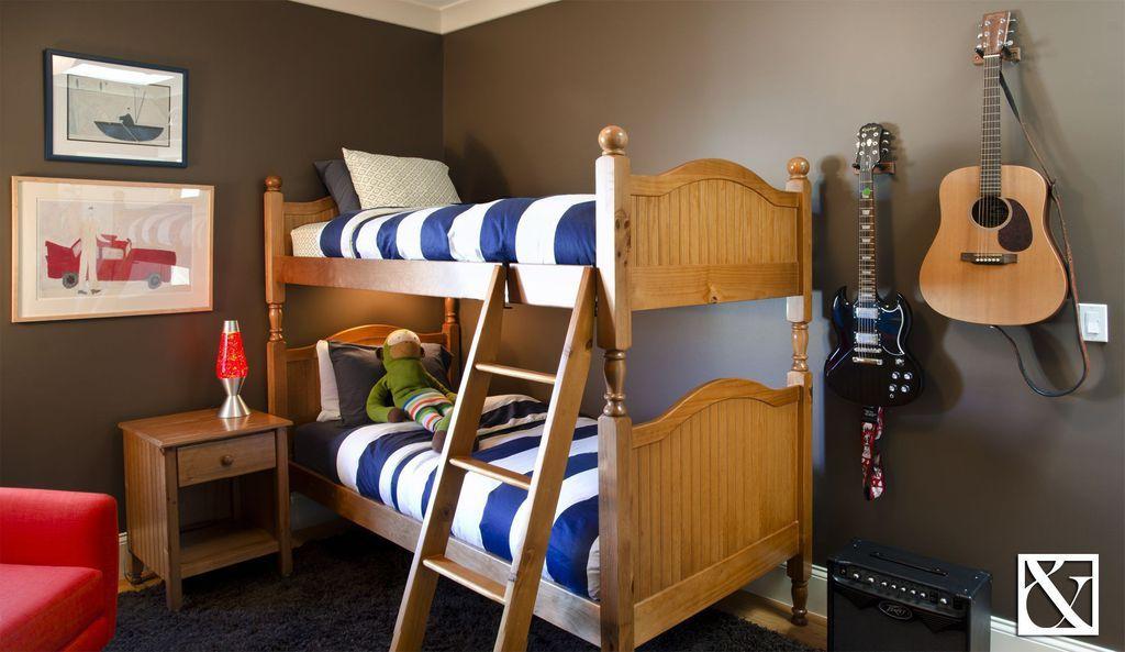 Kids Bedroom Essentials # #Kleiderschrank | Zimmer für ...