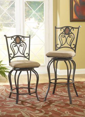 Chairs Brio Barstool Chairs Havertys Furniture
