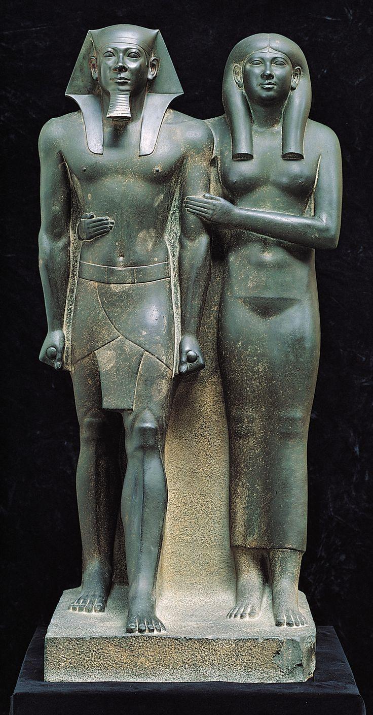 El museo egipcio, paquetes de viajes en Egipto http://www.espanol.maydoumtravel.com/Paquetes-de-Viajes-Cl%C3%A1sicos-en-Egipto/4/1/29