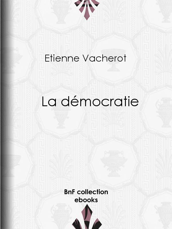 Dissertation Democratie Sociale✏️ : Buy college papers online👨🎓