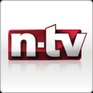 Ntv De Nachrichten