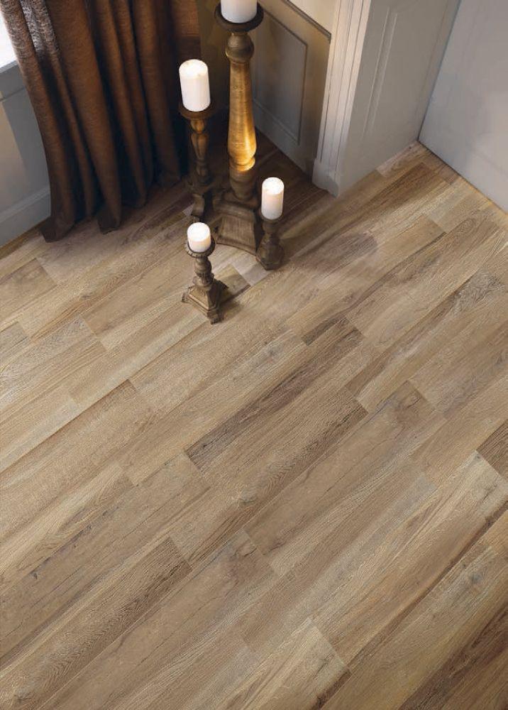 pin on aequa wood look tiles
