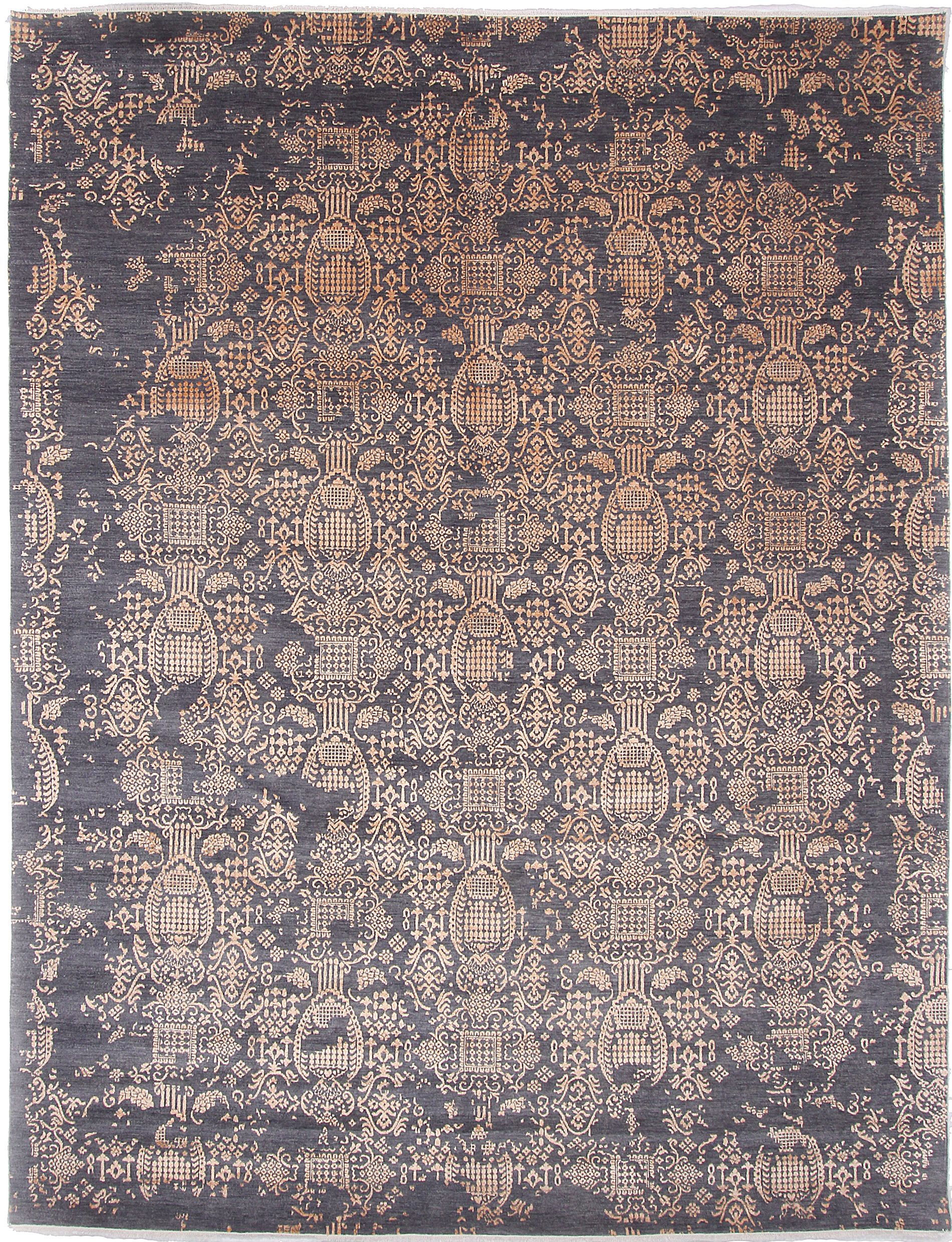 36478 Contemporary Indian Rugs Indian Rugs Contemporary Carpets Design Contemporary Carpet