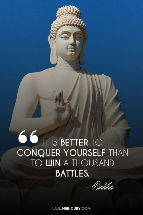 17 Best Buddha Quotes Tattoo On Pinterest: 17 Buddha Quotes To Memorize For A Better Life