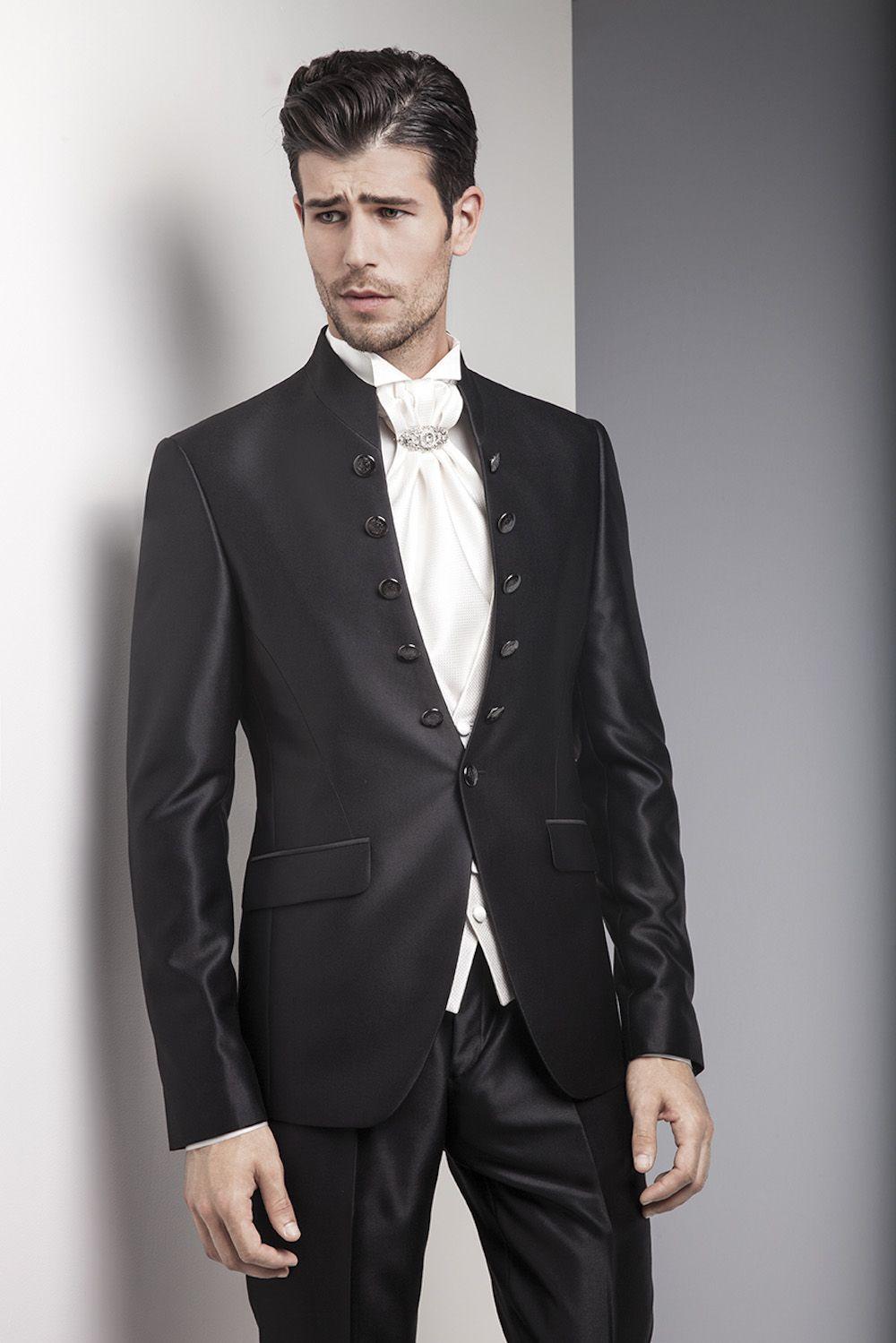 carlo pignatelli Google Search Prom suits, Prom suit