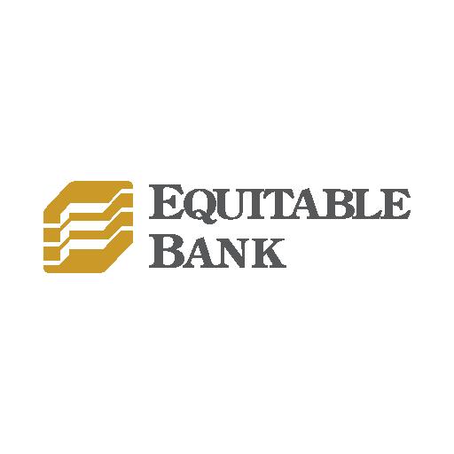 Download Equitable Bank Vector Logo Eps Ai Free Seeklogo Net Banks Logo Vector Logo Finance Logo