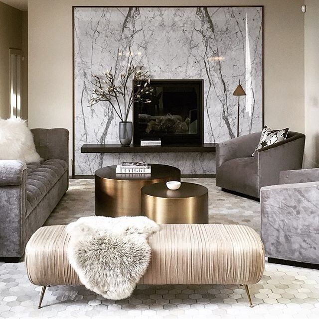 Designs For Living Rooms With Fireplaces Pindiana Balanyuk On Queen House  Pinterest  Living Rooms