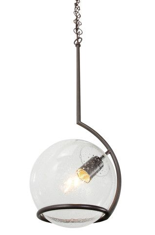 Watson 1 Light Mini Pendant by Varaluz | Light | Pinterest ...
