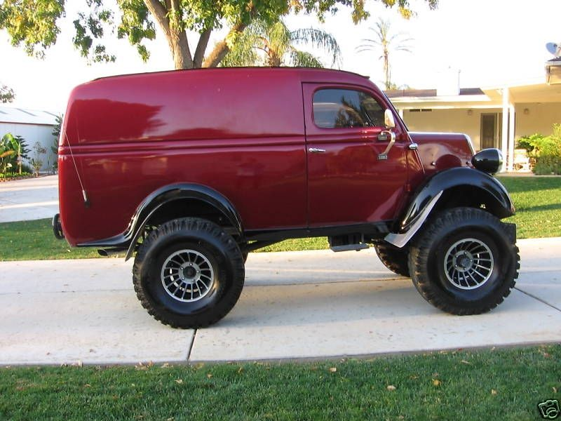 Car Pictures At Jeep Cj5 Ford Ford Trucks