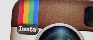 Muito boa comparação entre as versões Android e iOS do Instagram. Aplicativo Brasileiro de excelente qualidade!