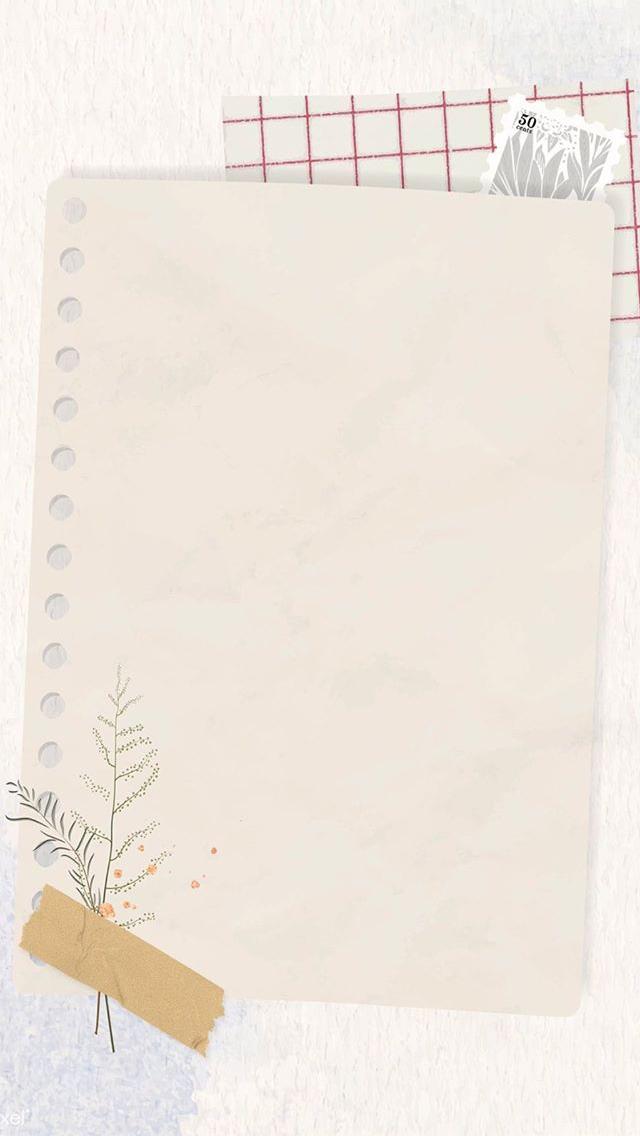 Pin Oleh Lia Di D I Y Desain Banner Kartu Kertas Buku Pelajaran