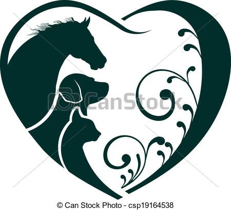 Can Stock Photo Deskcube Image Portfolio Dog Tattoos Horse Tattoo Cat Tattoo