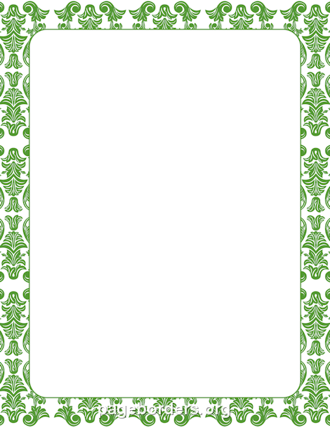 create pdf from jpg free