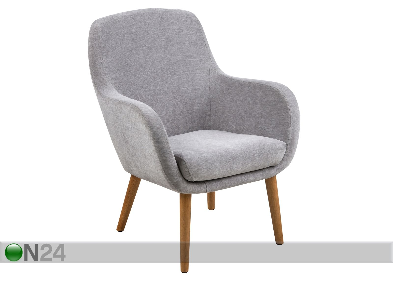 Tugitool Sally Armchair, Chair, Accent chairs