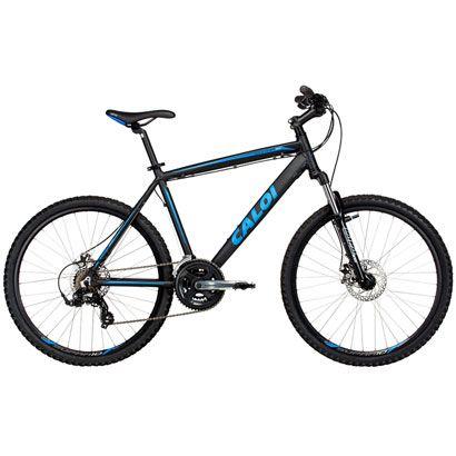 Acabei+de+visitar+o+produto+Bicicleta Caloi Supra 10 DISC - Aro 26
