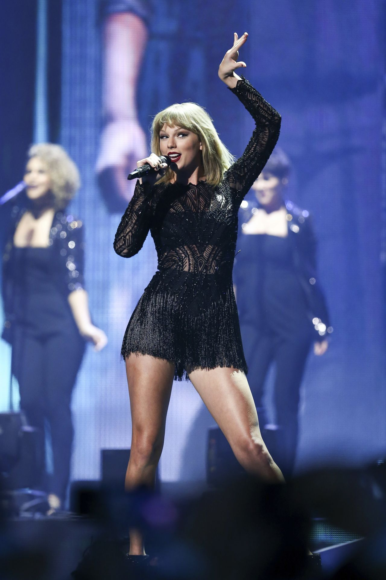Taylor Swift Photo Gallery Taylor Swift 2017 Taylor Swift Hot Taylor Swift Concert