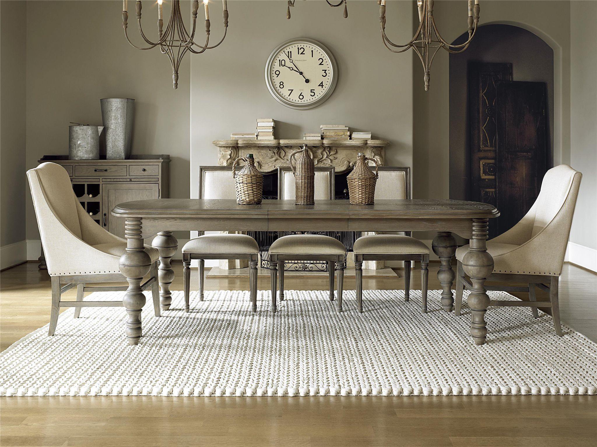 French country furniture modern wood furniture check more at http searchfororangecountyhomes